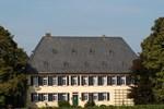 Отель Gutshotel Baron Knyphausen