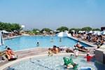 Отель Marina Beach