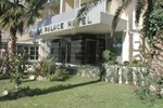 Отель Congo Palace