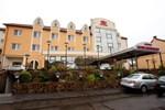 Отель Hotel Maxim