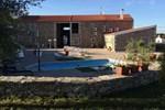 Гостевой дом Casas Campo Cimo da Quinta
