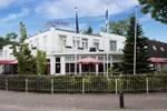 Отель Fletcher Hotel Restaurant Veldenbos