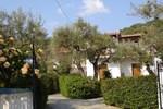 Апартаменты Villa Ble