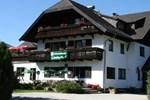 Гостевой дом Gästehaus Linderhof