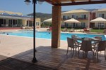 Kalloni Royal Resort