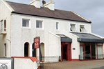 Ceol Na Mara Guesthouse & Self Catering