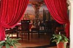 Отель Little Italy Hotel