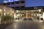 Отель Hotel Pascal Paoli