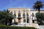 Мини-отель Al Bastione Imperiale B&B