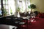 Отель Hotel Lintforter Hof
