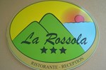 La Rossola Resort