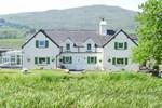 Llwyn Onn Guest House, North Wales