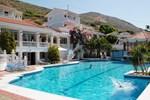 Отель Samos Sun