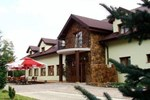 Отель Stary Młyn