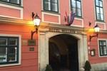 Отель Hotel Wollner