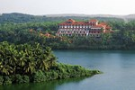 Welcomhotel Raviz Kadavu Resort and Ayurveda Spa