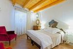 Апартаменты Le Case Dello Zodiaco