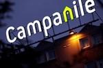 Отель Campanile Paris Est Bobigny
