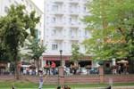 Отель Ada Life Hotel