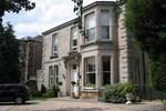 Гостевой дом Kingsburgh House