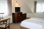 Отель Hotel-Restaurant Stollen