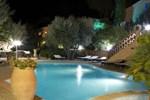 Athenopolis