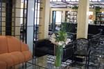 Отель Hotel Friuli