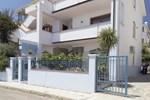 Апартаменты Residence Biriola Resort