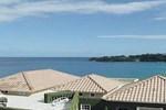 Paradise White House Villa - Ocho Rios