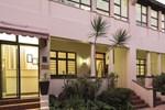 Апартаменты Villa La Palma