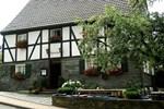 Гостевой дом Am Alten Fronhof