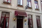 Отель Hotel Groeninghe