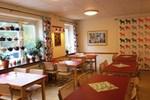 Отель STF Miatorp Hostel & Hotel