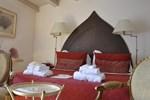 Отель Musciara Siracusa Resort