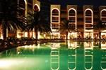 Отель Falesia Hotel