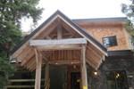 Отель The Lodge At Skeena Landing