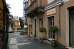 Отель Albergo Royal