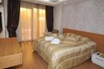 Отель Villa Lycus Hotel