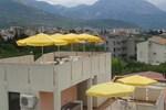 Апартаменты Apartments Bojanic