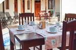 Отель Best Western El Almirante