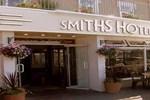Отель Smiths Hotel