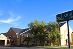 Отель Comfort Inn Lakeville