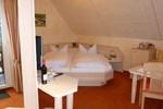 Hotel Schwarzwald-Gasthof Rößle