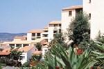 Апартаменты Lagrange Classic Domaine de la Gaillarde