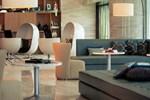 Отель Renaissance Huizhou Hotel