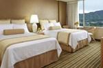 Отель Queen Kapiolani Hotel