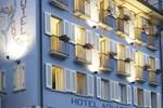 Отель Hotel Aquadolce