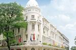 Отель Grand Hotel Saigon
