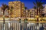 Отель Caesar Premier Eilat