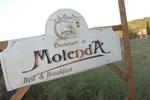 Отель Molenda B&B